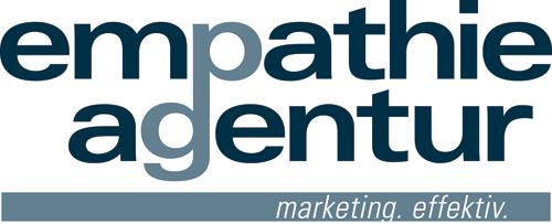 logo_empathie-aggentur