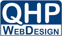 logo_qhp-webdesign