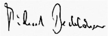unterschrift_m.beckhaeuser