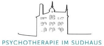 psychotherapie_im_sudhaus
